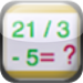 Rapid Mathematics