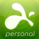 Splashtop Personal - Remote Desktop…