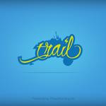 trail Magazin - epaper