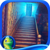 Download Witches' Legacy: Lair of the Witch Queen HD – A Magical Hidden Objects Game free for iPhone, iPod and iPad