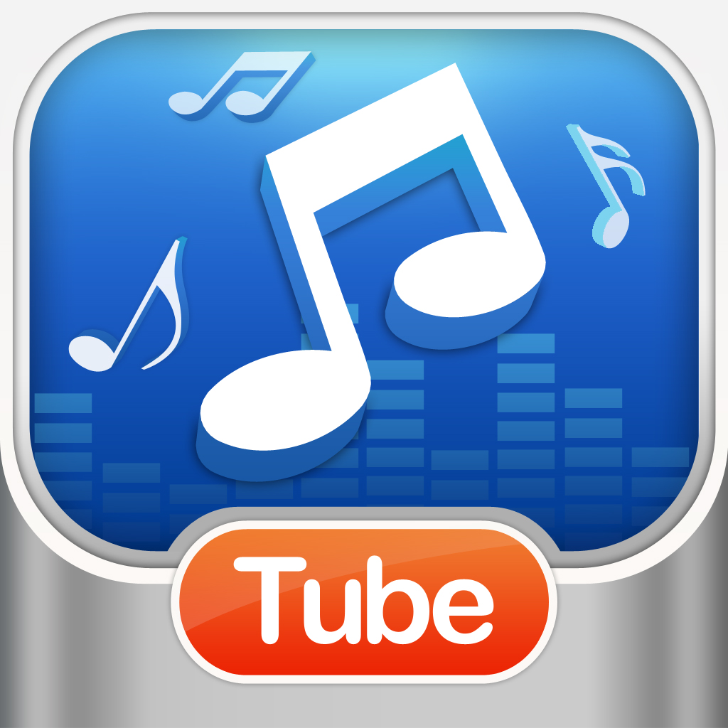 Music Tube - Music From Youtube