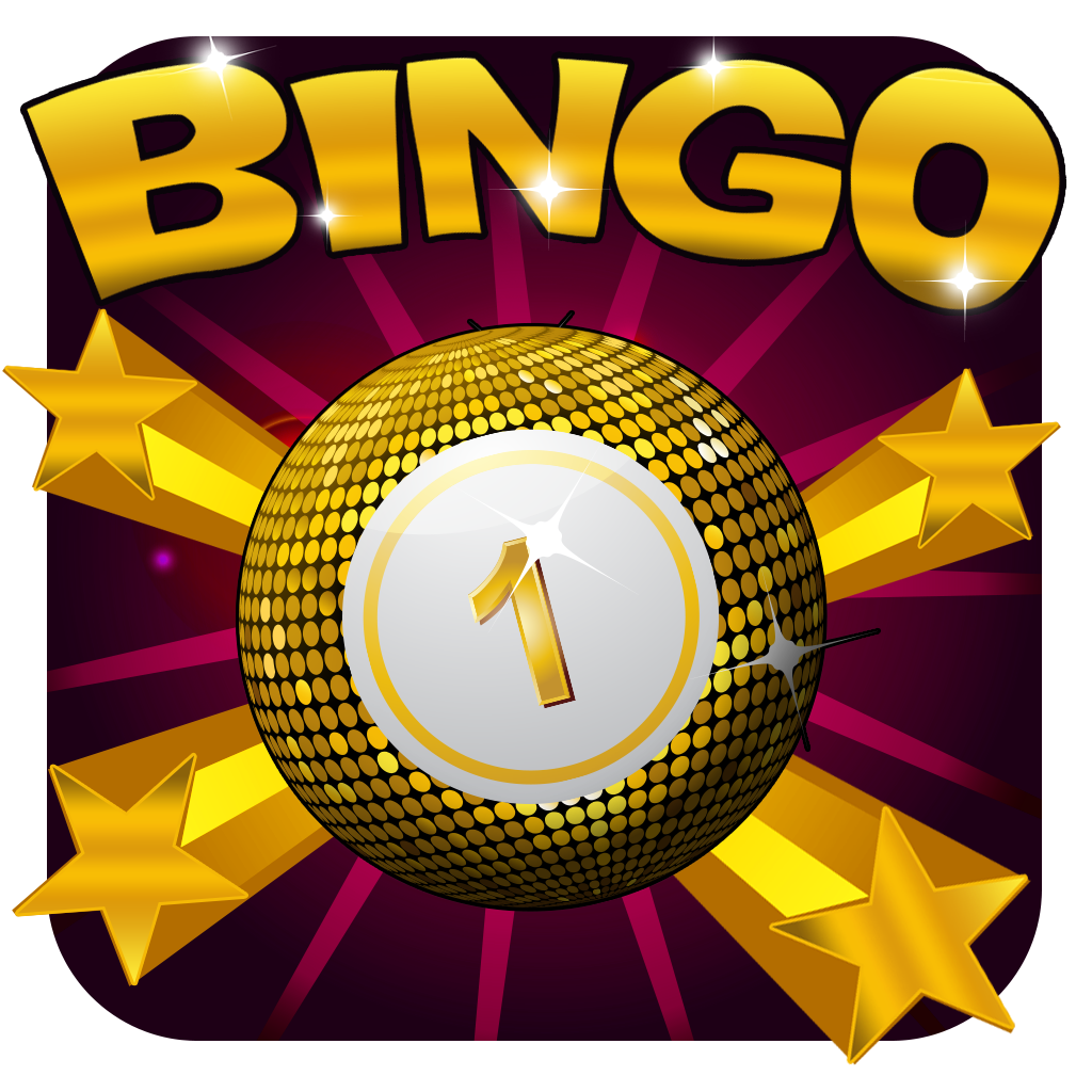 A Absolute Bash in Vegas Style Bingo -  Casino Games for Free