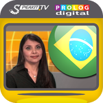 PORTUGIESISCH - Speakit.tv (Video Course) (7X009ol)