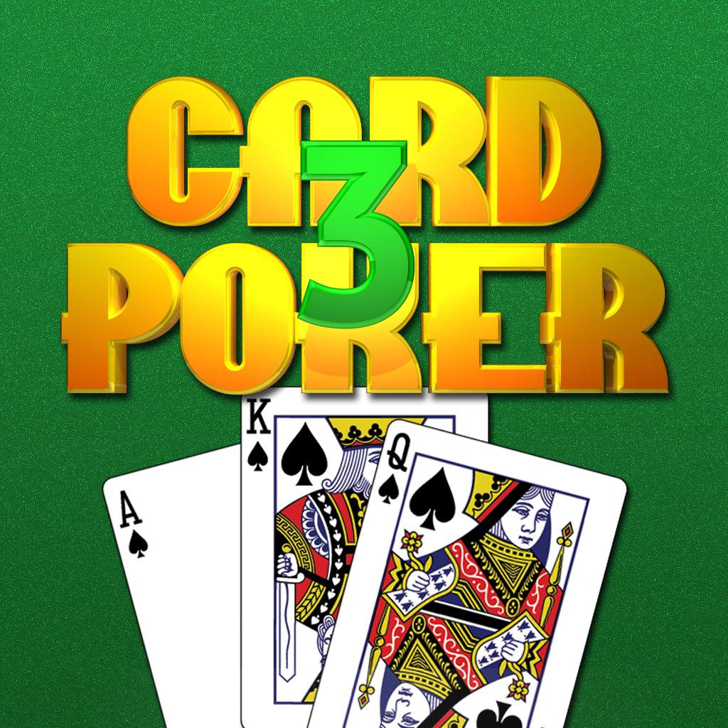 Casino game tip card new orleans harrahs casino parking